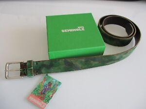 cinta-cintura-belt-mimetica-camouflage-scamosciata-Seminole-made-in-Italy
