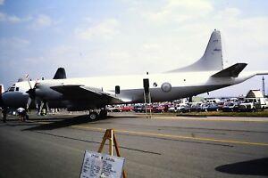 3-639-Lockheed-CP-140-Aurora-Royal-Australian-Navy-Kodachrome-SLIDE