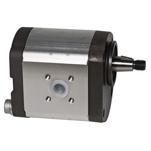 Hydraulikpumpe für Fendt Farmer 105 106 108 F 255 275 345 360 GT
