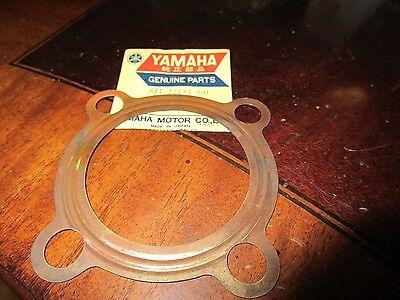 Yamaha GP GPX head gasket new 879 11181 00