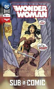 WONDER-WOMAN-70-DC-2019-1st-Print-COMIC