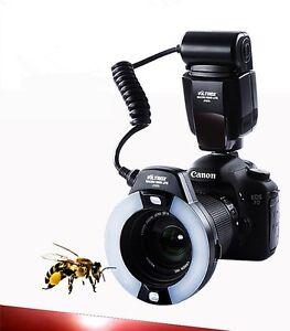 Ebay Nikon Ring Flash