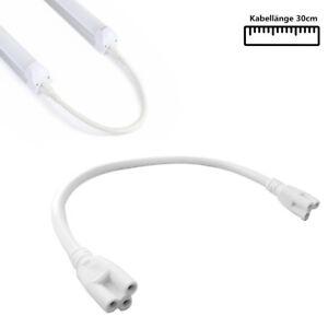 T8-30cm-cable-de-conexion-de-cable-conexion-alargador-linea-de-conexion-blanco