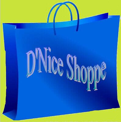 D'Nice Shoppe