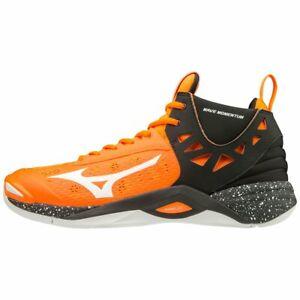 scarpe mizuno volleyball 2018 uk