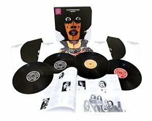 Fleetwood-Macs-Boston-4LP-Vinyl-Box-Set-VINYL