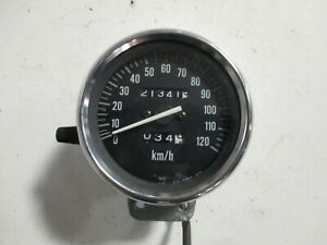 Tachometer-fuer-Kawasaki-BN-125-A-Eliminator