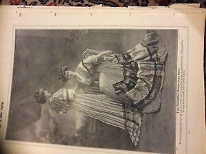 m12g-ephemera-1907-book-plate-fashion-gowns-from-paris