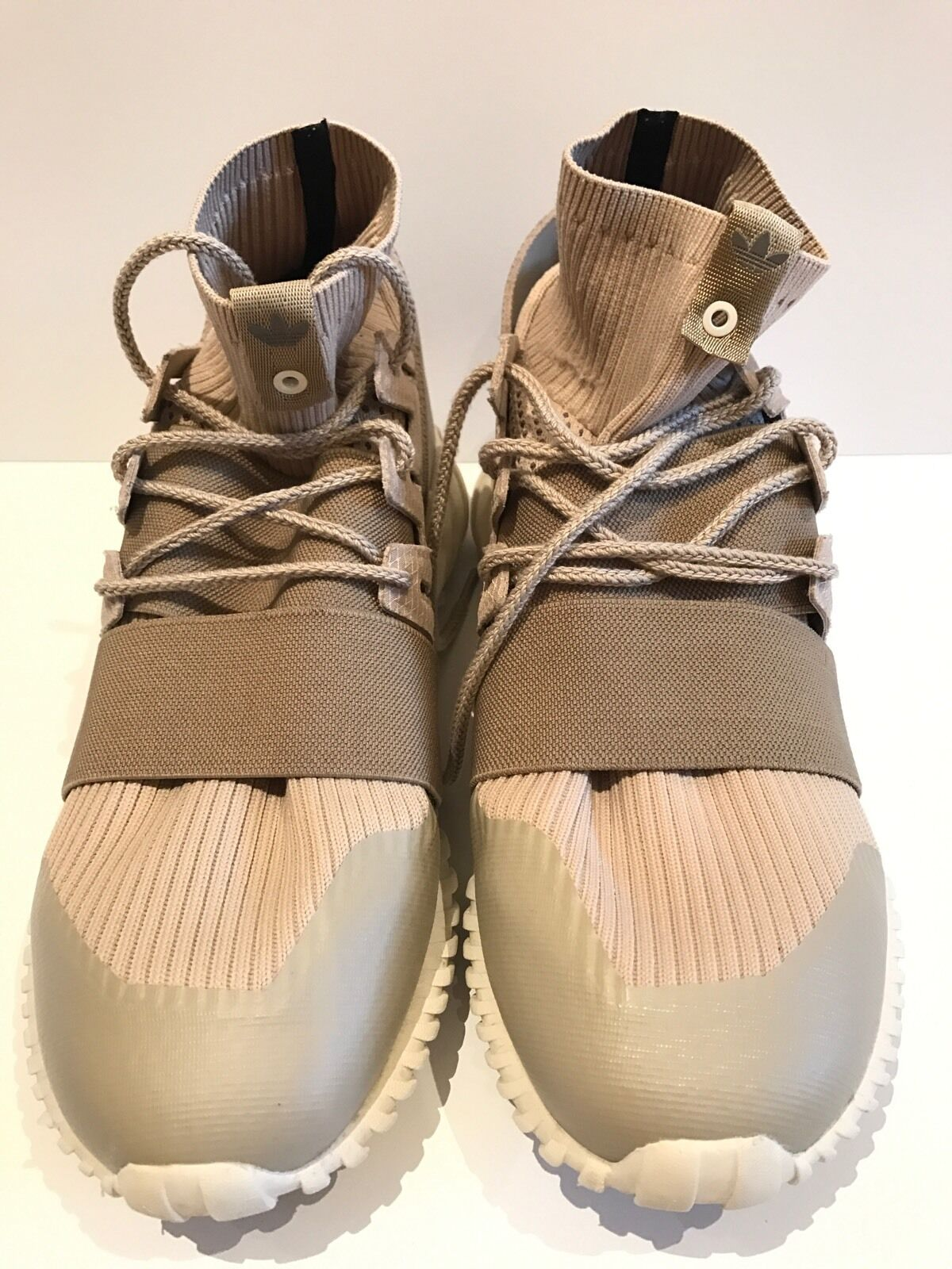 Adidas Tubular Doom special forces CONSORTIUM 11,5 US US US 11 UK W RECEIPT AUTHENTIC 8e5f9a