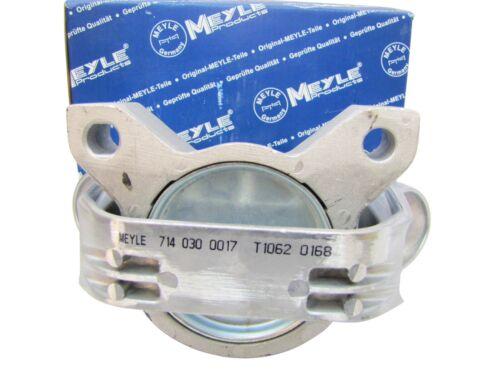 MEYLE stockage MOTEUR STOCK Support moteur avant droite pour Ford Focus Transit