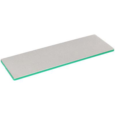 "Diamond Extra Fine Sharpening Stone Sharpener 150mm for Chisels Blades 6/"""