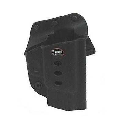 New Fobus FN 5.7 Belt Holster UK Seller (Airsoft) Five Seven