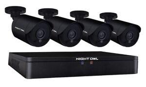 night-owl-security-system-1080p