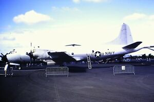 2-36-2-Boeing-P-3-Orion-United-States-Navy-Kodachrome-slide