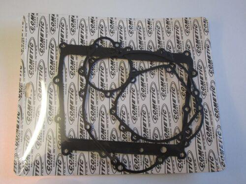 10x cable borna klimme paréntesis soporte clips KLIPS Mercedes-Benz