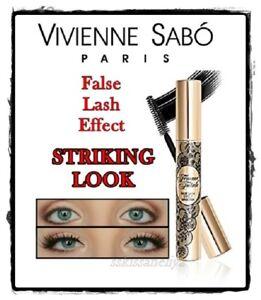 Vivienne-Sabo-FEMME-FATALE-False-Lash-Effect-Mascara-Black-Striking-Look-9-ml