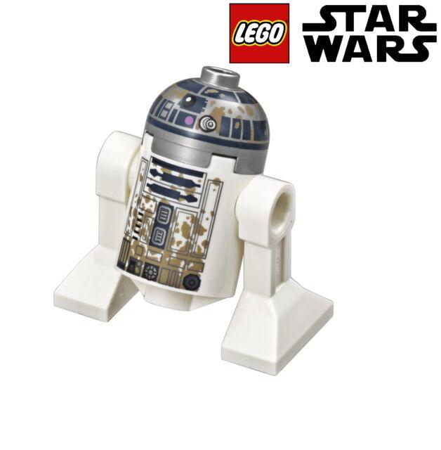 LEGO STAR WARS figur 75208/R2-D2