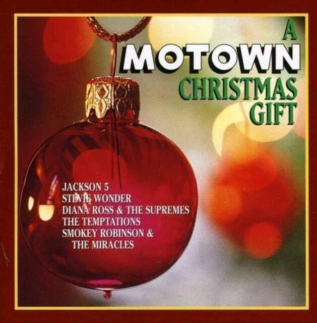 Diana Ross Christmas Ornament