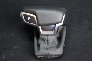 Audi A8 4N D5 Gear Knob Selector Lever Automatic 4M1713140G