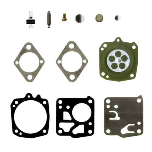 Para carburador Tillotson hs hs-118b reparac sustituye a rk-21hs//rk-25hs