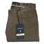 JECKERSON-Pantalone-Uomo-JASON-30XT10961-Prezzo-Listino-155-00-SOTTO-COSTO miniatura 5