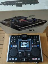 NUMARK IDJ2 Performance DJ System for iPod or any other external digital devices