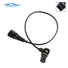 BMW E46 E39 Nockenwellensensor Sensor Nockenwelle 7539165