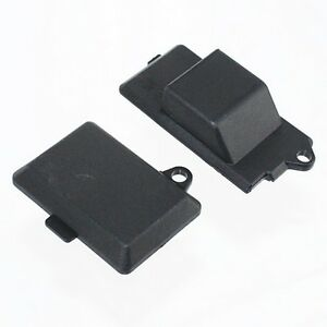 Redcat-Racing-BS903-035-Receiver-Battery-Case-Cover-BS903-035