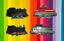 miniature 2 - 4-Ancienne-maquette-Ferroviaire-jouet-Locomotive-Vapeur-amp-autres-Marklin-vintage