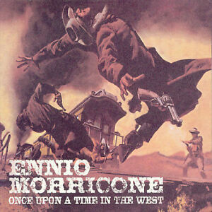 Once-Upon-a-Time-in-the-West-Cd-Remaster-Ennio-Morricone-Rare