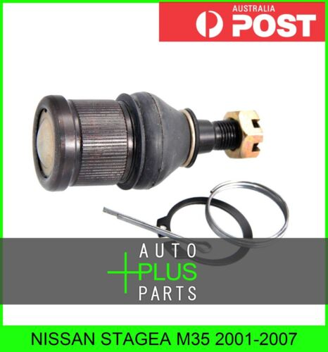 Ball Joint Front Upper Arm Fits NISSAN STAGEA M35 2001-2007