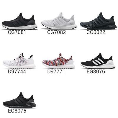 Adidas UltraBOOST Clima Homme Chaussures De Course boost Fashion Sneakers Pick 1 | eBay