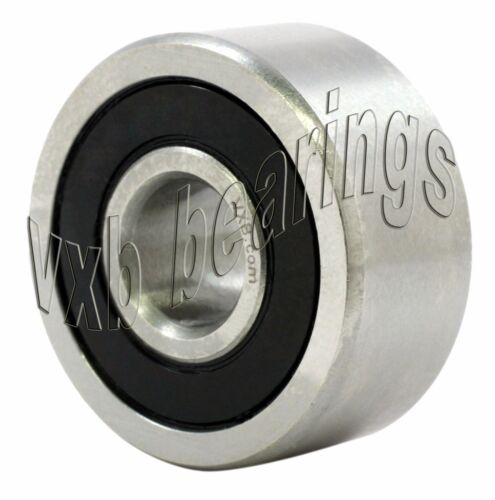 "Z9504-2RST 3//4/""x1 25//32/""x 39//64/"" inch Z9504RST Ball Bearings 0.750inch x 1.781/"""