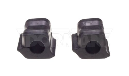 Suspension Stabilizer Bar Bushing Kit Front Dorman BSK75039PR