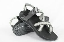b9d7f30205a1 item 5 New Chaco Women s Z 2 Classic Prism Gray Sport Sandal Size 8 -New Chaco  Women s Z 2 Classic Prism Gray Sport Sandal Size 8