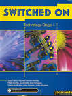 Switched on Technology Stage 4 by Jon Collins (Paperback, 2005)