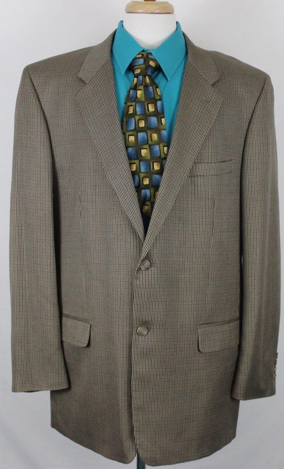 Damen Langarm Oversize Vintage Laessige Bluse Tops Asymmetrisches Hemd Q5R6