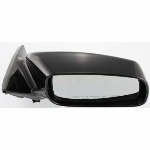 New Passenger Side Mirror For Toyota Solara 2004-2008 TO1321239