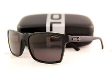 polarized lenses price  Police Polarized Sunglasses for Men