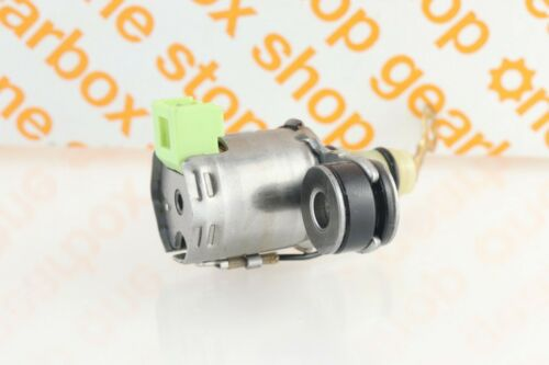 VW FORD SOLENOID PRESSURE DUTY JF506 TRANSMISSION BRAND NEW