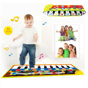 Kids-Touch-Play-Learn-Singing-Piano-Keyboard-Music-Carpet-Mat-Blanket-Gift-Toy