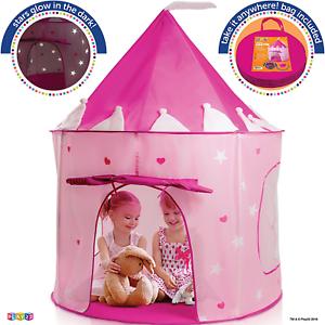 Casa Para Niños Niñas Con Luces tienda de campaña de Campaña En Forma De Gravata