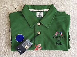 Paul-Smith-531-with-Rapha-Grand-Depart-Cycling-Jersey