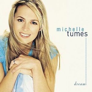 cd michelle tumes