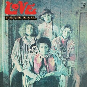 LOVE-FOUR-SAIL-EXPANDED-VINYL-LP-NEU
