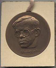 Large Israel Medal***Collectors***