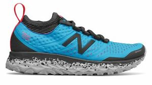 New Balance Fresh Foam Hierro v3 Women's