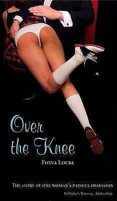 Over The Knee (Nexus Enthusiast)