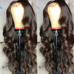 Sofy-Loose-Wavy-Lace-Front-Wigs-Indian-Remy-Human-Hair-Full-Lace-Wig-Black-Women