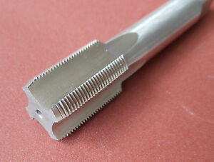 New 1pc Metric Right Hand Tap M45x2 mm Taps Threading Tools 45mm x 2mm pitch